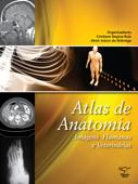Atlas de anatomia Book Cover