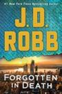 Forgotten in Death E-Book Download