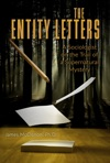 The Entity Letters