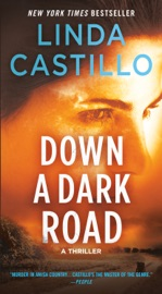 Down a Dark Road PDF Download