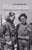 Milicianas Book Cover