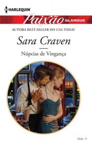Núpcias de Vingança Book Cover
