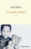 Le Petit Didier Book Cover