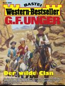 Download and Read Online G. F. Unger Western-Bestseller 2526