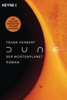 Der Wüstenplanet ebook Download