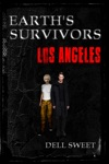 Earths Survivors Los Angeles