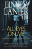 Linsey Lanier - All Eyes on Me  artwork