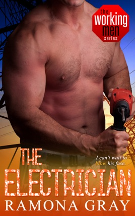 The Electrician (Book Five, Working Men)