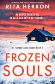 Frozen Souls Book Cover