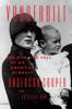 Anderson Cooper & Katherine Howe - Vanderbilt  artwork