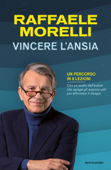 Download and Read Online Vincere l'ansia