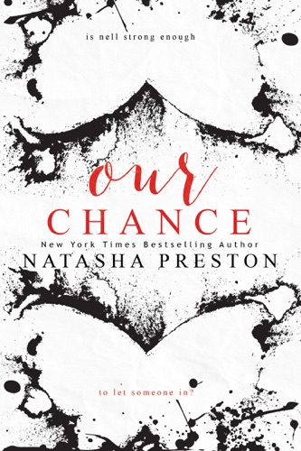 Natasha Preston - Our Chance