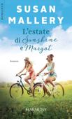 Download and Read Online L'estate di Sunshine e Margot