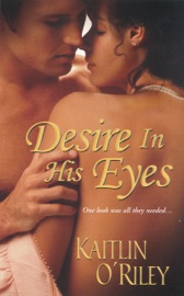 Desire In His Eyes PDF Download
