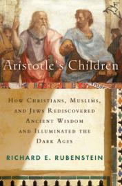 Aristotle's Children book