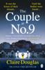 Claire Douglas - The Couple at No 9 artwork