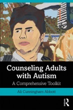 Counseling Adults With Autism