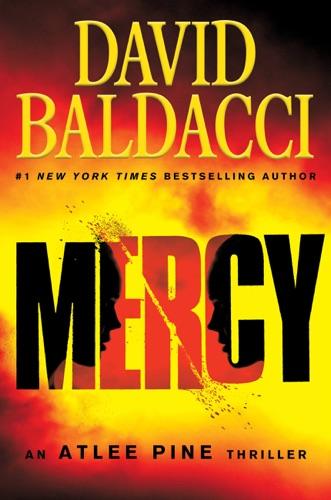 Mercy E-Book Download