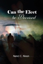 Can The Elect Be Deceived