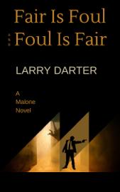 Fair Is Foul and Foul Is Fair book