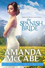 The Spanish Bride