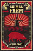 Download and Read Online Animal Farm