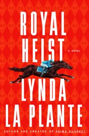 Royal Heist PDF Download