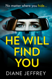 He Will Find You PDF Download