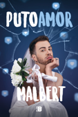 P**o amor Book Cover
