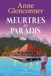 Download Meurtres au paradis