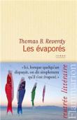 Download and Read Online Les évaporés
