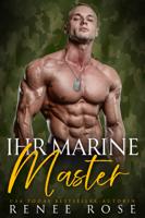 Download and Read Online Ihr Marine Master