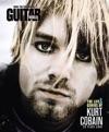 Guitar World The Life  Genius Of Kurt Cobain