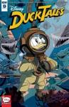 DuckTales 9