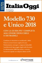 MODELLO 730 E UNICO 2018