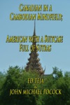 Canadian In A  Cambodian Mindfield American With A Suitcase Full Of Sutras