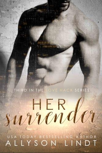 Her Surrender