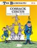 The Bluecoats - Volume 11 - Cossack Circus
