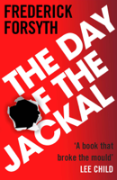 Download and Read Online The Day of the Jackal