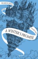 Christelle Dabos - A Winter's Promise artwork