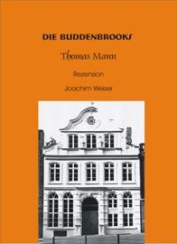 Buddenbrooks Rezension