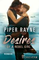 Desires of a Rebel Girl ebook Download