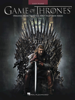 Ramin Djawadi - Game of Thrones: Original Music from the HBO Television Series artwork