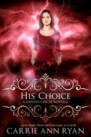 His Choice PDF Download