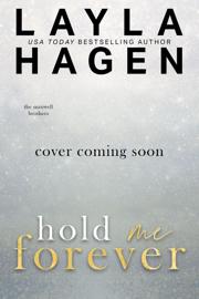 Hold Me Forever