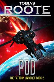 Pod - Tobias Roote book summary