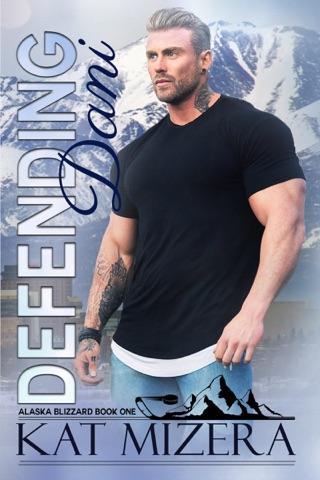 Defending Dani (Alaska Blizzard, Book 1) PDF Download