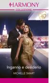 Download Inganno e desiderio ePub | pdf books