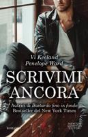 Download and Read Online Scrivimi ancora