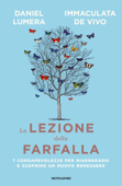 La lezione della farfalla Book Cover